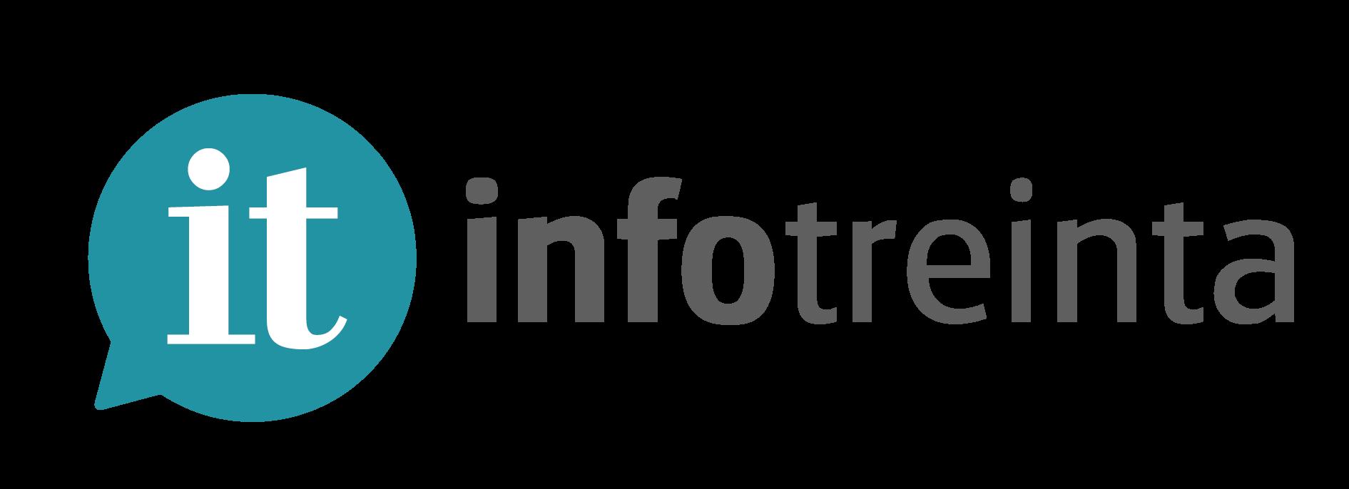 Infotreinta